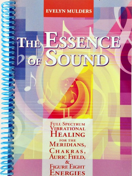 essence-of-sound