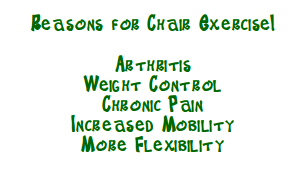 _chair_exercise