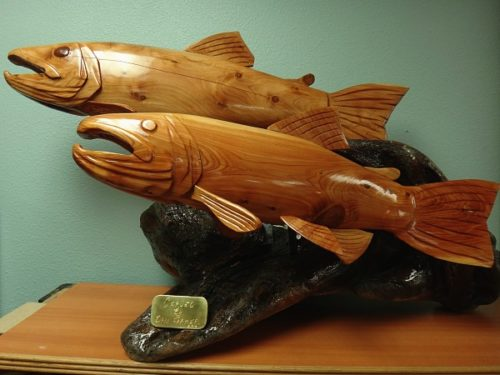 https://spiralsofjoy.com/product/salmon-sculpture-dan-farmer/