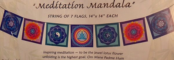 These beautiful lotus meditation mandalas can be used as a focal point. To be the jewel lotus flower unfolding is the highest goal. Om Mani Padme Hum