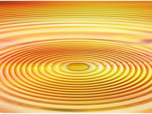 Basics of Tensor Tools - Spirals Lake Chelan