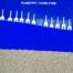 planetary tuning forks