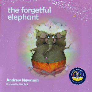Forgetful Elephant